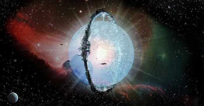5378197_Sphere1 (700x363, 44Kb)