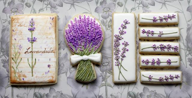 lavender cookies (640x328, 264Kb)
