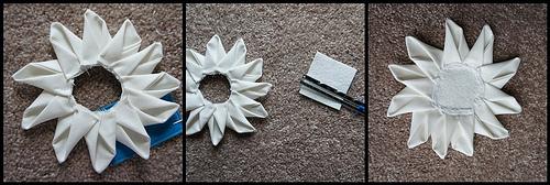 Цветок из ткани для декора подушки (11) (500x168, 125Kb)