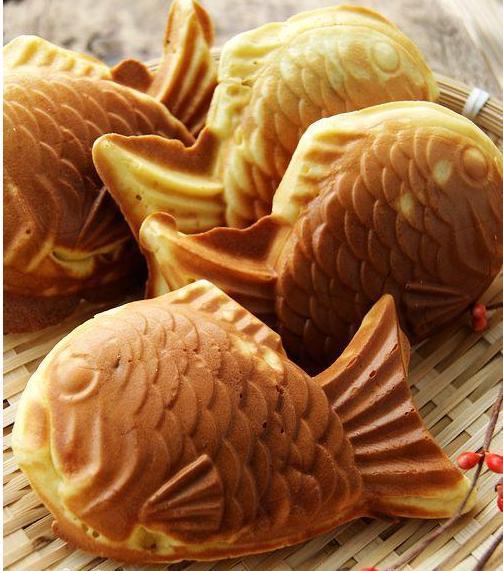 японский-рыба-формы-формы-для-выпечки-вафель-пан-чайник-2-в-ролях-главная-торт (503x571, 53Kb)