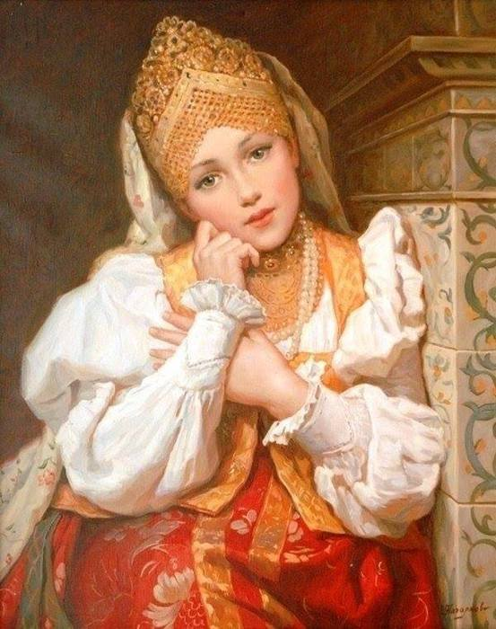 Руски бабу йебут 29 фотография