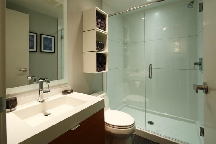 ванная комната (700x467, 153Kb)