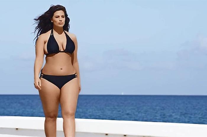 Самая толстая модель, модель-трансвестит и другие девушки, навсегда изменившие индустрию моды и красоты
