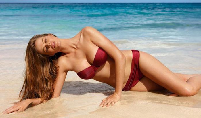 Самая толстая модель, модель трансвестит и другие девушки, навсегда изменившие индустрию моды и красоты