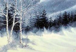 ава_зима (250x172, 42Kb)