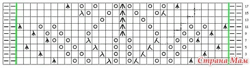 17460405_38613 (500x135, 70Kb)
