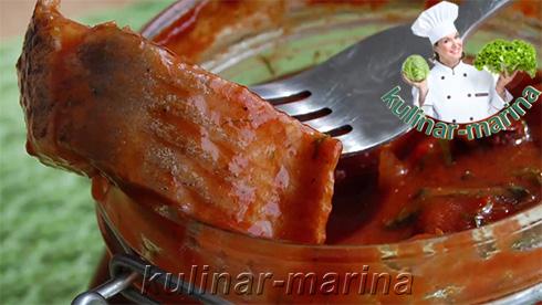 herring_tomato_marinade (490x276, 66Kb)
