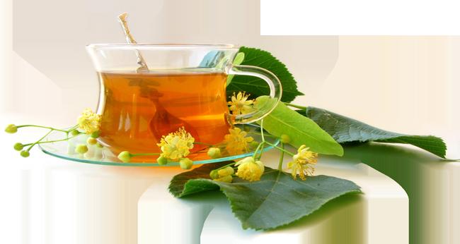 чай (650x346, 235Kb)