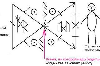 5916975_GC0CON9S_gk (320x213, 17Kb)