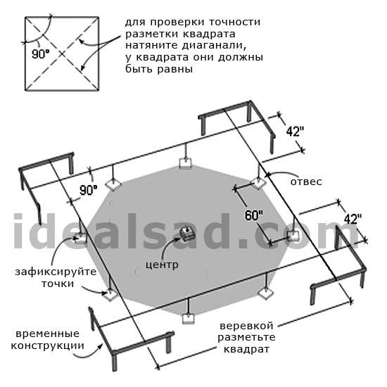 4208855_chertezhibesedkisvoimirukami2 (550x550, 60Kb)