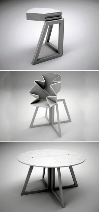 table-design (328x700, 124Kb)