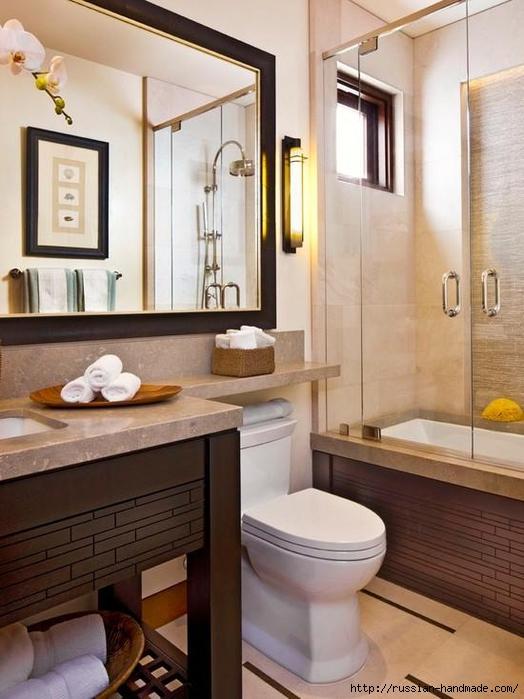 Выбор плитки для малогабаритной ванной комнаты (7) (524x700, 241Kb)
