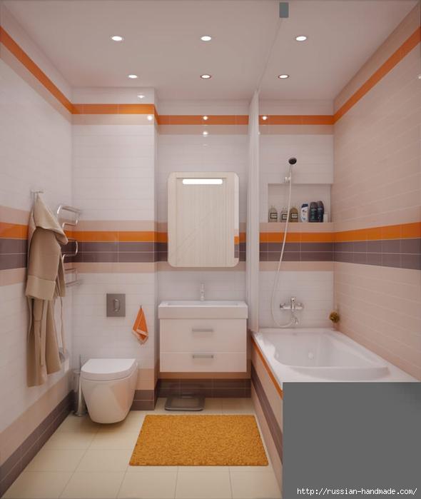 Выбор плитки для малогабаритной ванной комнаты (9) (590x700, 176Kb)