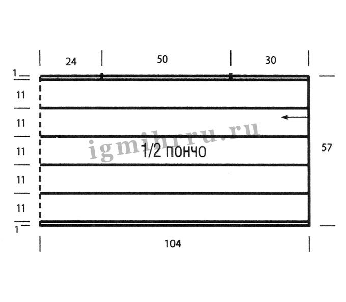 187.1 (680x594, 76Kb)