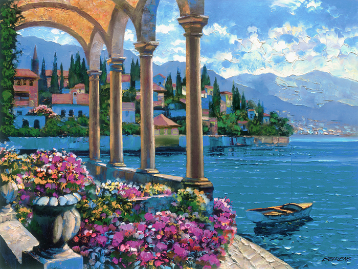 Howard Behrens17 (700x525, 749Kb)