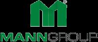 2835299_logo (200x85, 7Kb)