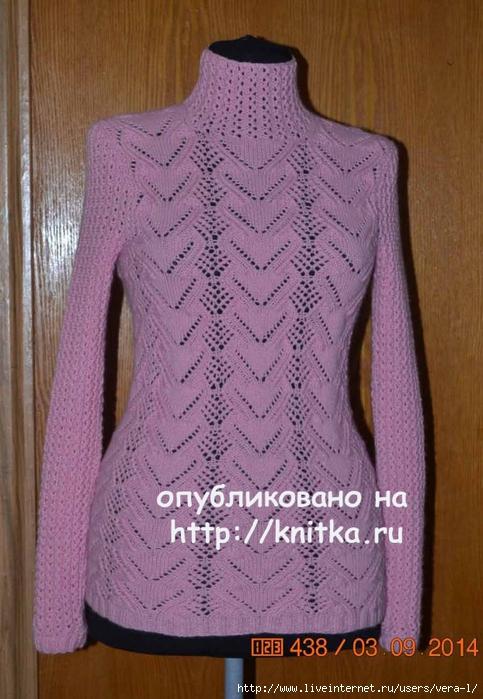 knitka-ru-azhurnaya-koftochka-rabota-anastasii-popovoy-56192 (483x700, 269Kb)