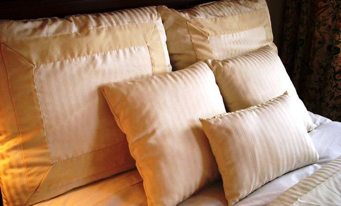 alt=Подушки для комфортного сна от компании Багира/2835299_podyshki (700x423, 52Kb)