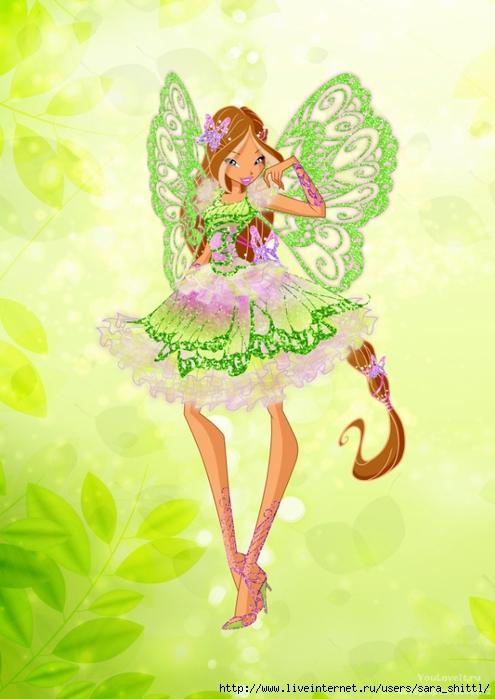1445010763_youloveit_ru_winx_club_flora_butterflix_tynix_poster09 (495x700, 242Kb)