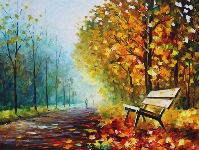 scenery-canvas-font-b-painting-b-font-posters-magic-colorful-world-by-Leonid-Afremov-Palette-Knife (700x526, 649Kb)