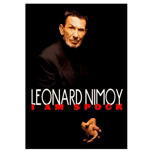 leonard_nimoy_i_am_spock-1 (500x500, 49Kb)