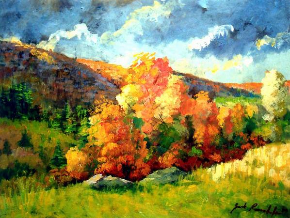 Autumn (598x450, 279Kb)