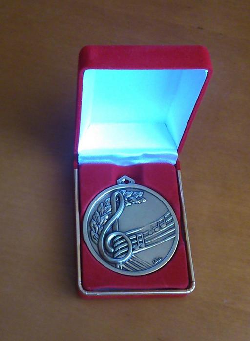 Medal_3 (512x700, 365Kb)