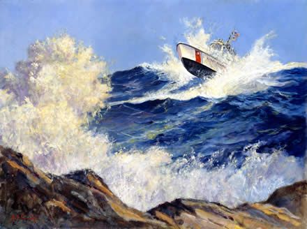 painting (440x328, 104Kb)