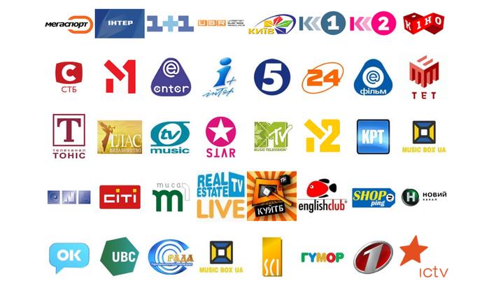 ukraine_kanal (700x416, 204Kb)
