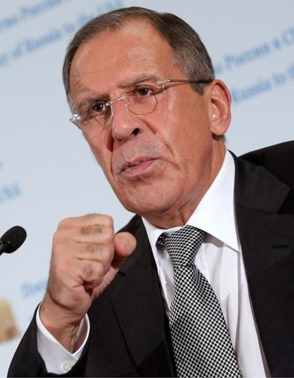 http://img1.liveinternet.ru/images/attach/c/8/125/771/125771057_4809770_t2.jpg