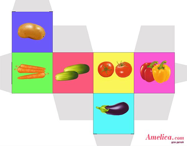 kubiki-s-kartinkami-dlya-detey-svoimi-rukami-5 (600x468, 98Kb)