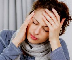 galvos-skausmas-63208722 (254x211, 47Kb)