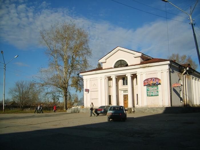 Бывший кинотеатр Север (700x525, 256Kb)