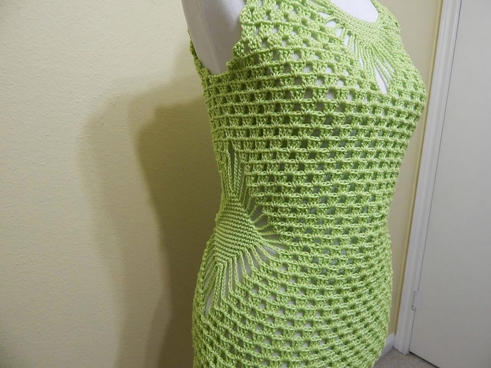 Blusa_Verde_Limon_A_Crochet_Paso_a_Paso_Con_Vide (700x525, 261Kb)