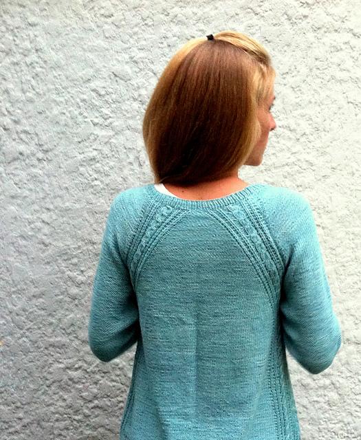 Пуловер Caroline1 (525x640, 426Kb)