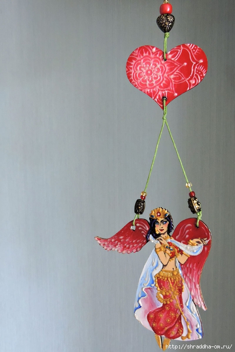 �������� ��������� ������ �� Shraddha (5) (466x700, 193Kb)