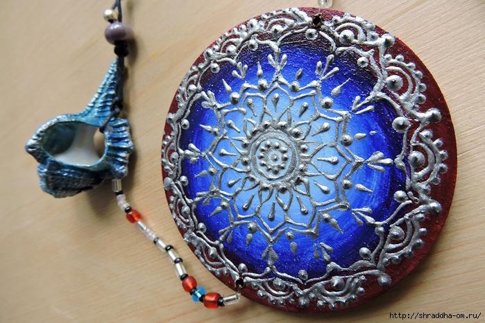 �������� �������� �� Shraddha (5) (700x466, 319Kb)