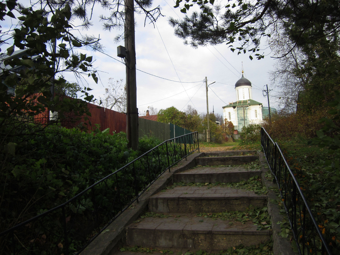 Звенигород 01 (700x525, 511Kb)