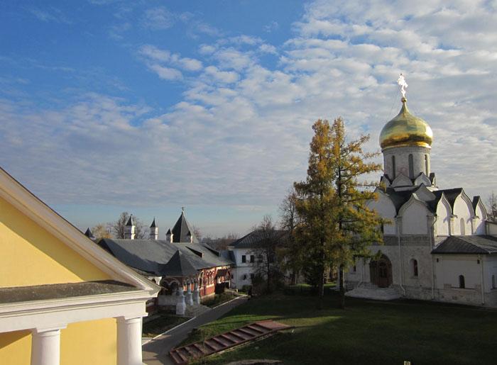 Звенигород 04 (700x515, 230Kb)