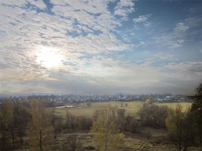 Звенигород 11 (700x525, 240Kb)