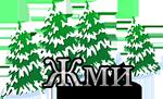 жми2 (150x91, 28Kb)