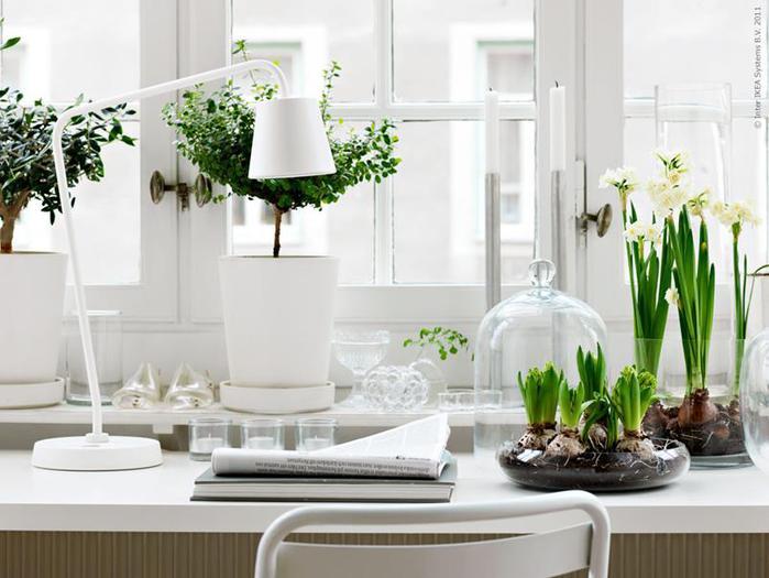 Будьте счастливы! Как очистить и защитить дом от негативной энергетики