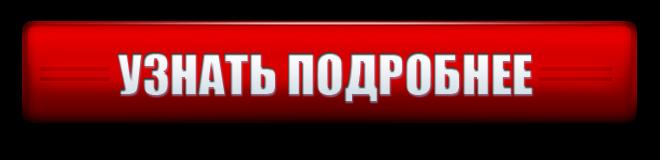 5177462_img0164 (660x160, 55Kb)