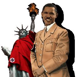 3996605_Obama8_by_MerlinWebDesigner (250x250, 30Kb)