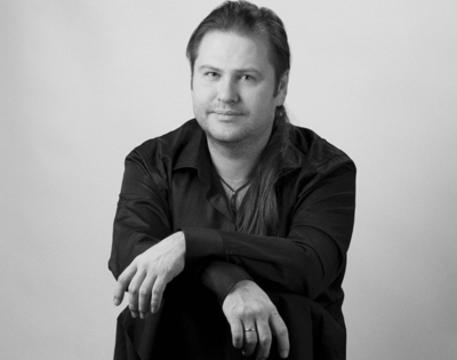 Творчество молодого художника Дмитрия Кустановича