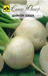 daikon_sasha.300x300 (191x300, 78Kb)