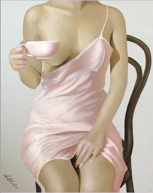 Alexander Shubin - Tutt'Art@ (4) (490x621, 221Kb)