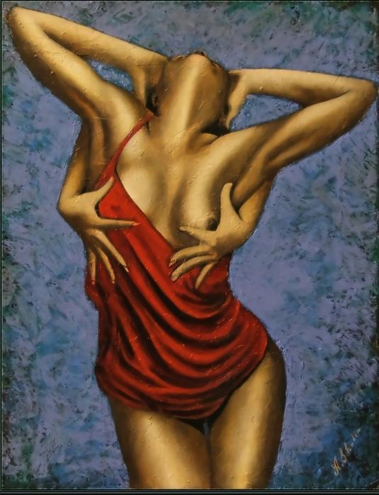 Alexander Shubin - Tutt'Art@ - (4) (535x700, 398Kb)