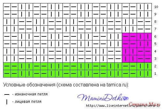 17515704_27818nothumb650 (524x353, 127Kb)