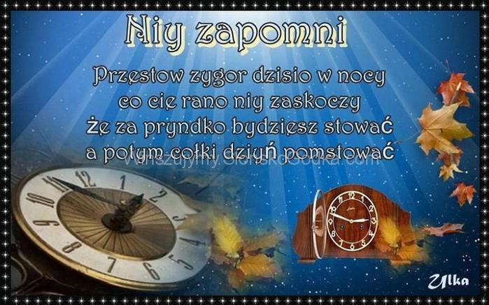 zygor (700x437, 70Kb)